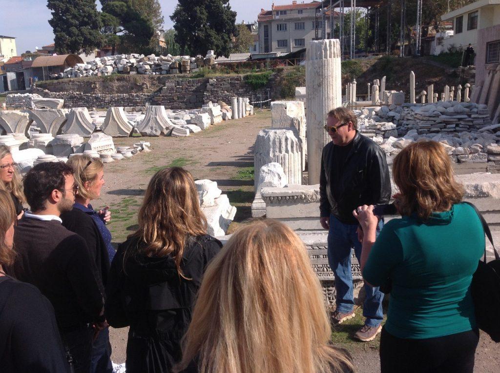 Case Grécia - História? ?A Wish tira dos livros e coloca na memória. ?3