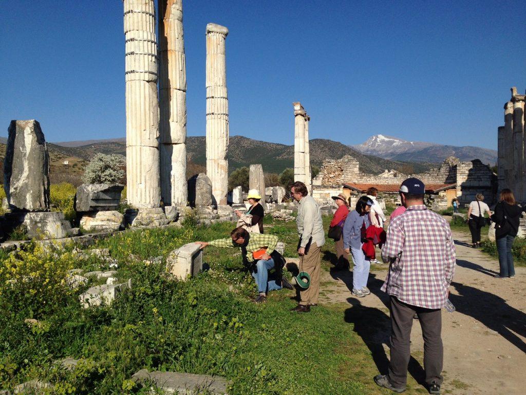 Case Grécia - História? ?A Wish tira dos livros e coloca na memória. ?4